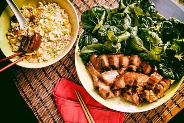 동파육 레시피, 통 삼겹으로 조곤조곤 졸여 짭조름하고 씹는 맛도 쫀닥쫀닥해서 반찬으로 딱 좋은 음식이지요.  http://phoebescafe.com/동파육/