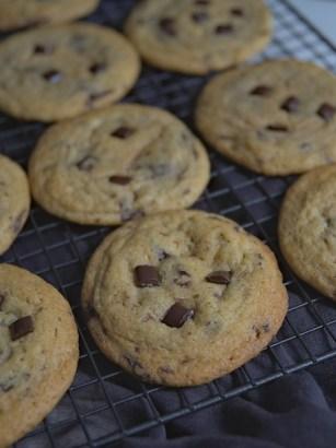 쿠키 레시피