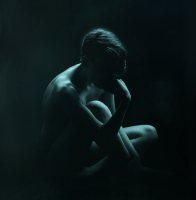 deadly solitude