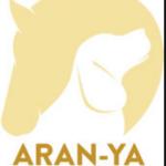 Aran-Ya Logo