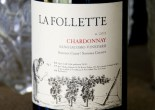 Moving it forward: Wine innovations you can really taste:: La Follette Wines