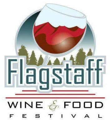 7th Annual Flagstaff Wine & Food Festival
