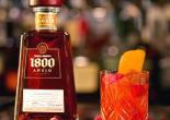 The Americana Fashioned Cocktail Recipe