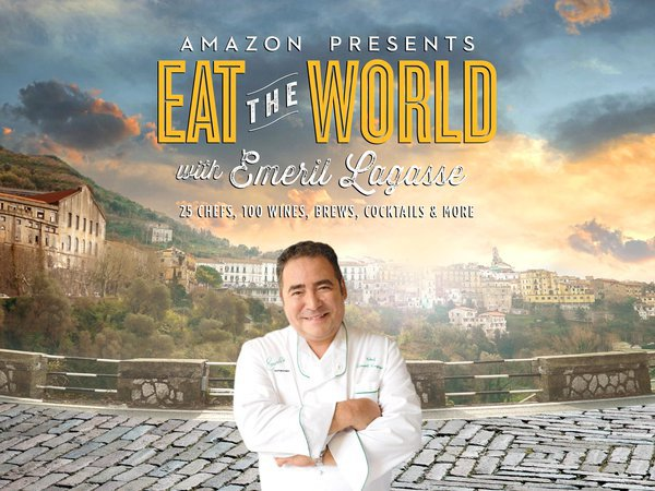 Los Angeles Food & Wine Festival_Amazon Presents Eat the World with Emeril Lagasse
