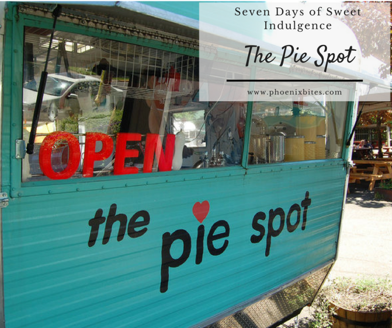 Image Source: The Pie Spot