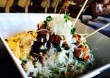 6 Phoenix Restaurants to Help You Eat Healthier
