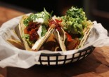 4 Spots for Great Food & Entertainment in Phoenix