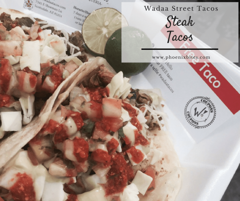6 of the Best Tacos in Scottsdale_Wadaa Street Tacos