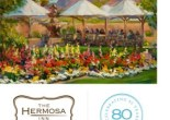 November Events Line Up At The Hermosa Inn