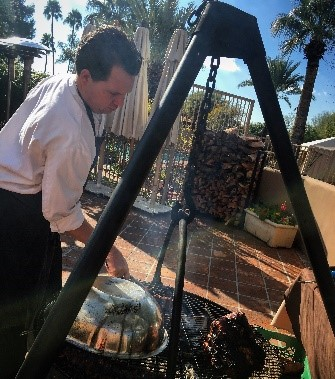 November Events at The Hermosa Inn_holiday-cooking-class-wine-seminar
