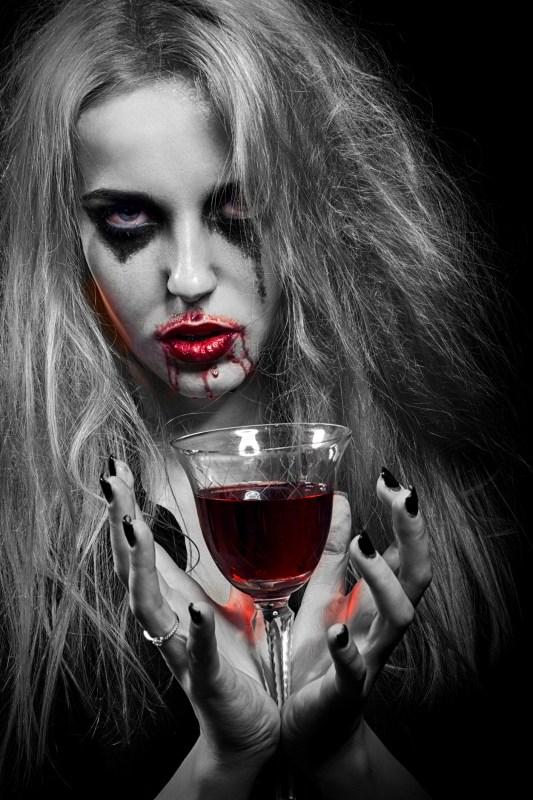 Tasty Halloween Happenings Around Town_Halloween Wine Tasting at Sorso