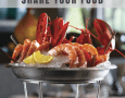 Family Style 6 Scottsdale Spots to Share Your Food