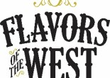 Flavors of the West Returns to Litchfield Park