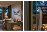 Sanctuary Resort Unveils Revamped Spa Casitas and Suites