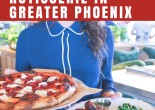 Doughbird Now Serving Pizza and Rotisserie in Greater Phoenix (1)
