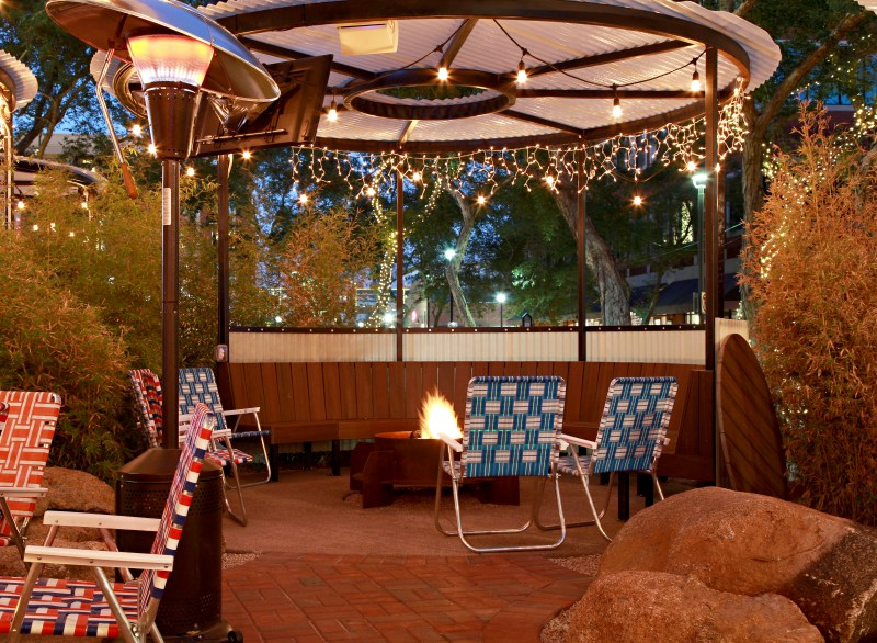 Pedal Haus_Firepits