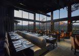 Chef Dahl's Mariposa Latin Inspired Grill Interior