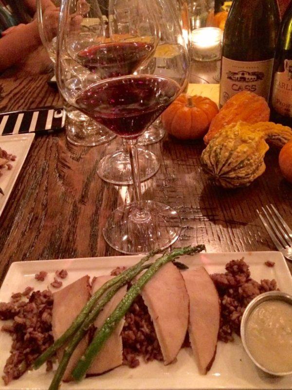 Wine Expert Tips For Holiday Wine Pairing Phoenixbites