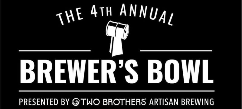2018 brewers bowl