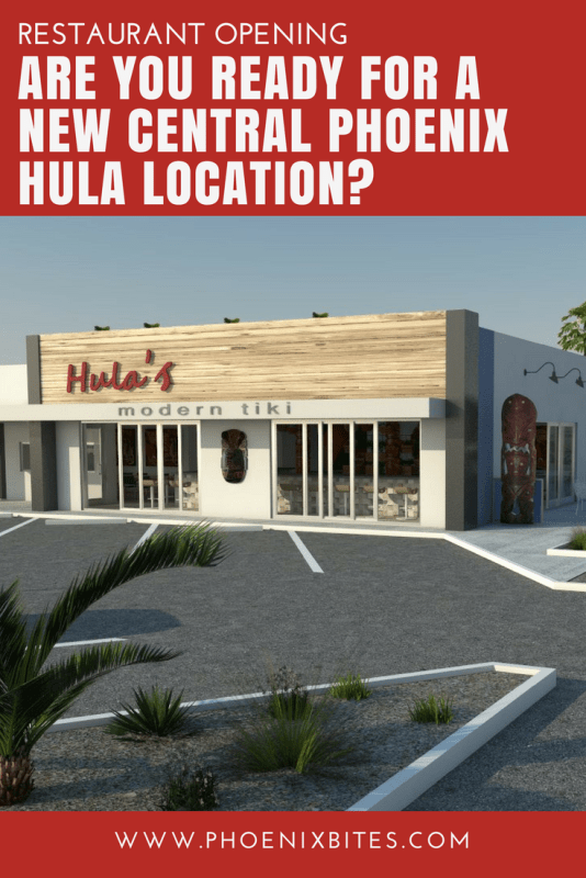 Are you Ready for a New Central Phoenix Hula Location_