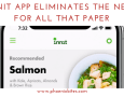 Innit App Eliminates the Need For All That Paper (1)