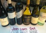 Wonders of Wine at Rott n' Grapes