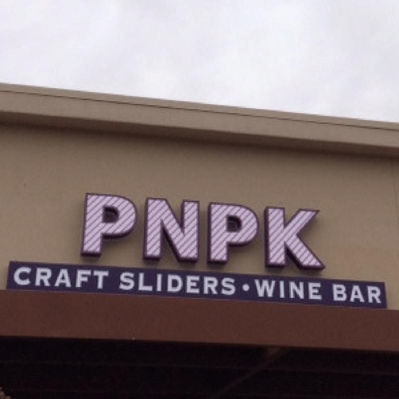 050818 PNPK exterior