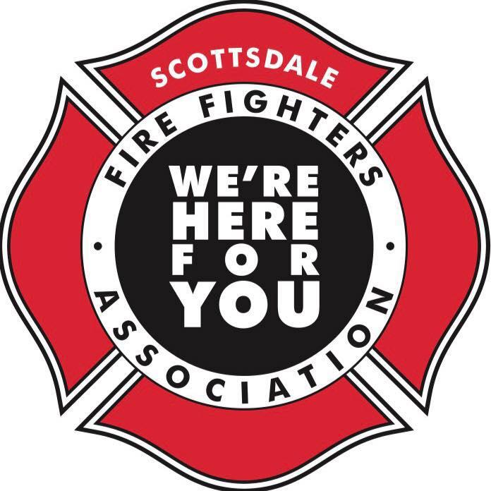 07012018 Scottsdale Fire Fighters Association