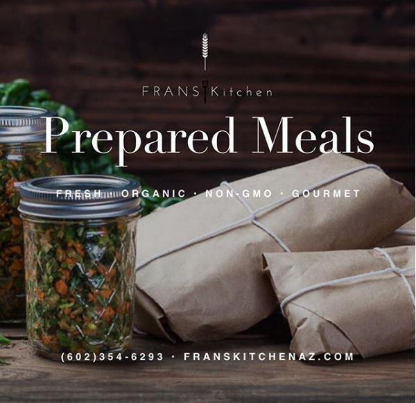 082018-Frans-Kitchen-prepared-meals