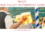 091818 Prost! 2018 Valley Oktoberfest Guide