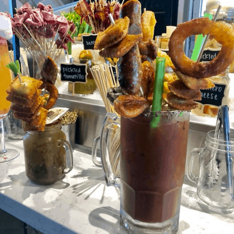 110518 Hash Kitchen Bloody Mary Bar