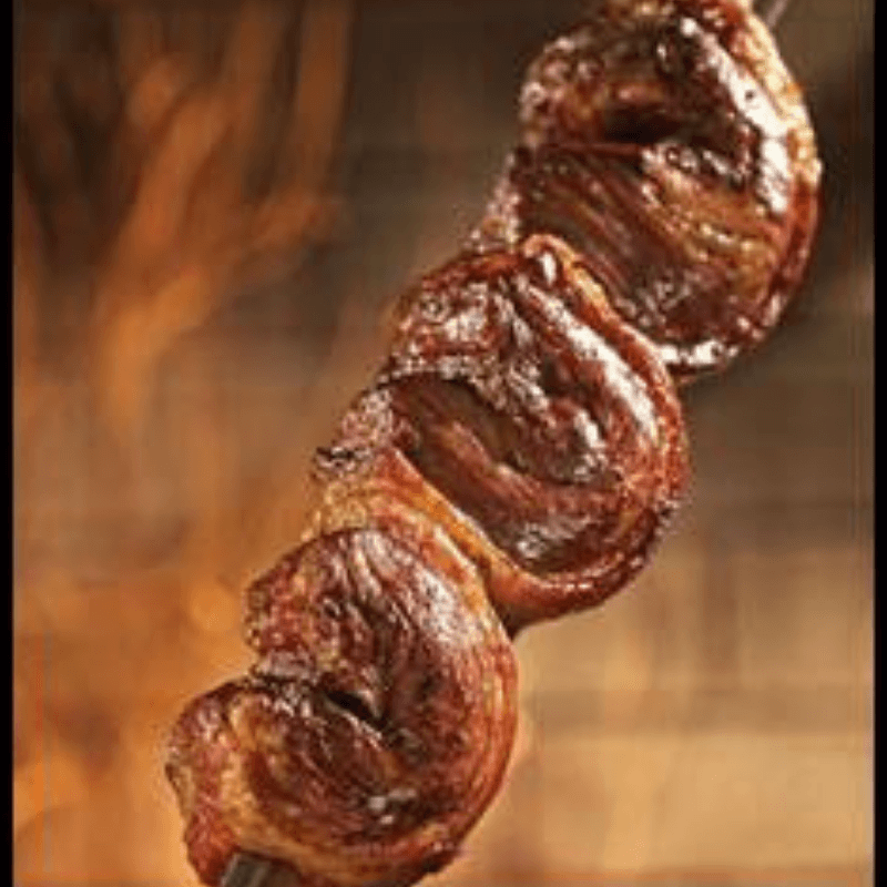 Galeto Brazilian Steakhouse-Valentines-Day-pairings