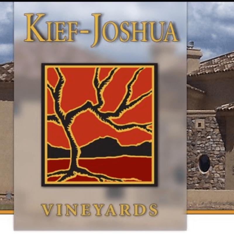 7th Annual Southeast Arizona Wine Growers Festival