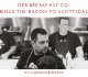 OEB Breakfast Co. Brings the Bacon to Scottsdale