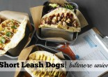 Best hot dogs in Phoenix: Short Leash Dogs