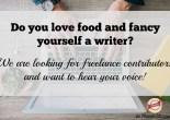 PhoenixBites is looking for freelance contributors!