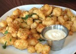 Cheese Curds Recipe