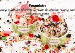 Creamistry to open in in Arizona