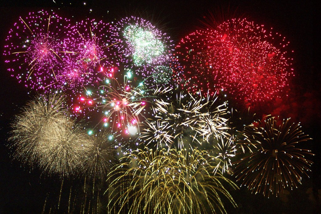 2014 Independence Dining Deals