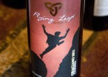 Flying Leap Graciano