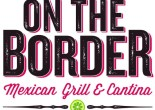 On the Border Launches Burrito Boxes