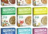 Pereg Gourmet Quinoa