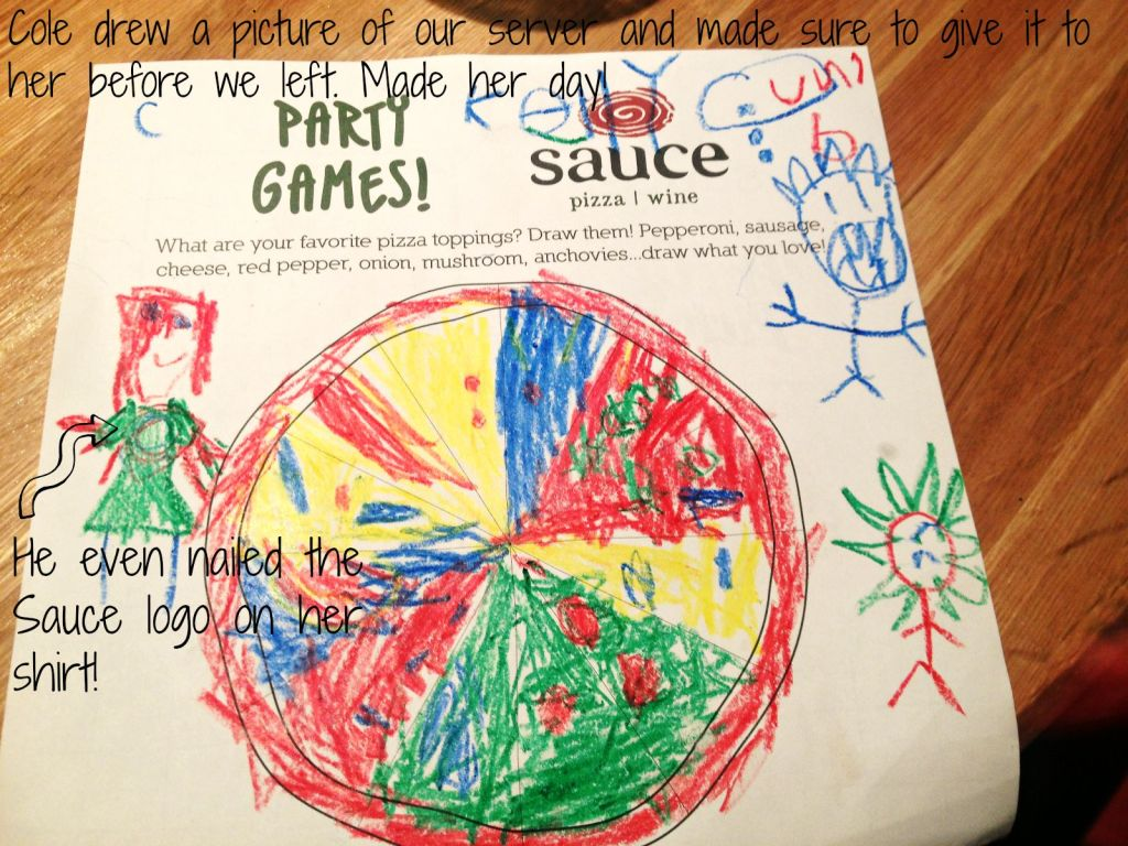 Sauce-Drawing-for-our-server-Kelly