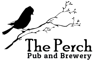 The Perch Pub and Brewery