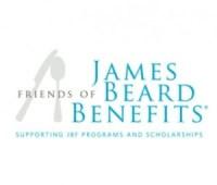 Friends of James Beard
