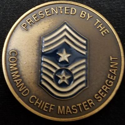 Special Operations Challenge Coin for sale Archives