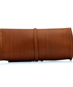 glasses case GT5