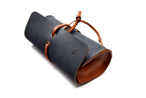glasses case DBG3