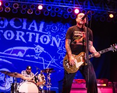 F41A6380 Social Distortion 032515 - B