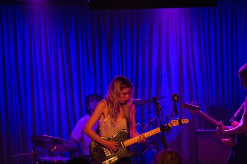 F41A1030 - Wolf Alice 051915 - s